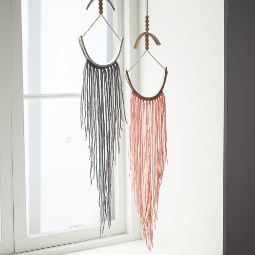 Janelle Gramling Wall Hangings | west elm