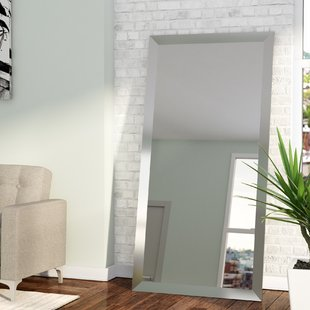 Wall Mirrors You'll Love | Wayfair