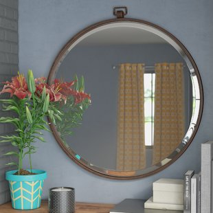 Wall Mirrors | Joss & Main