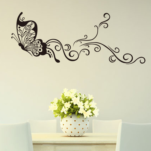 Wall Painting Tips Carehomedecor