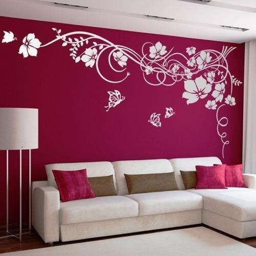 wall painting - Fancy Wall Painting Services Architect / Interior