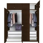 Wardrobe closet buying   considerations