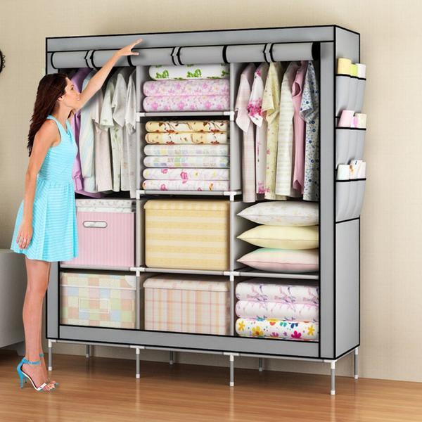 Amanda Home Portable 51