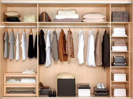 Wardrobe Interiors | 倫 倫 倫 Ꮇყ sωɛɛƗ ɧσмє 倫 倫 倫 | Pinterest