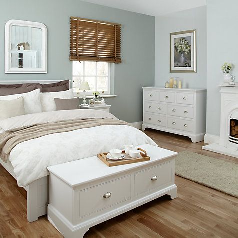Bedroom Decor | Furniture | White bedroom furniture, Bedroom