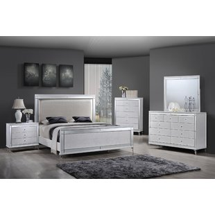 Why white bedroom furniture sets are so preferred ...