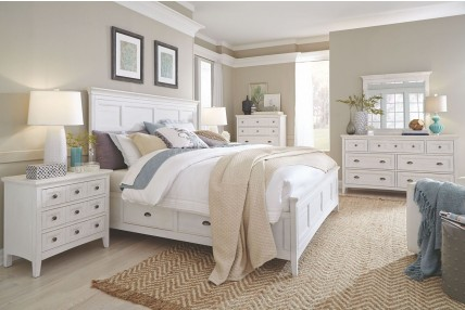 Bedroom Furniture | Save Mor this Holiday Season