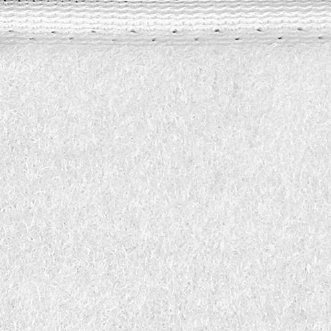 White Carpet Runner Indoor/ Outdoor 3' x 25' - The Chiavari Chair