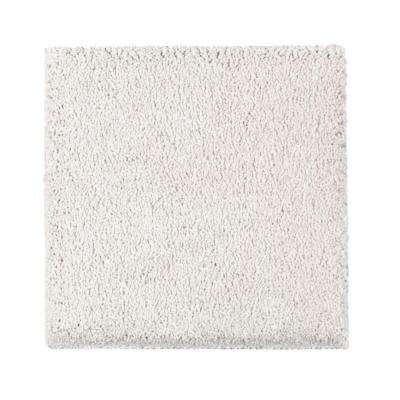 Whites - Carpet Samples - Carpet - The Home Depot