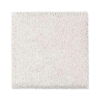 Whites - Carpet Samples - Carpet - The Home Depot