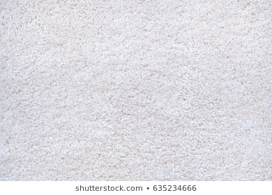 White Carpet Images, Stock Photos & Vectors | Shutterstock