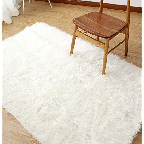 White Carpets: Amazon.com