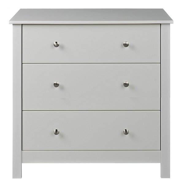 White Chest of Drawers You'll Love | Wayfair.co.uk