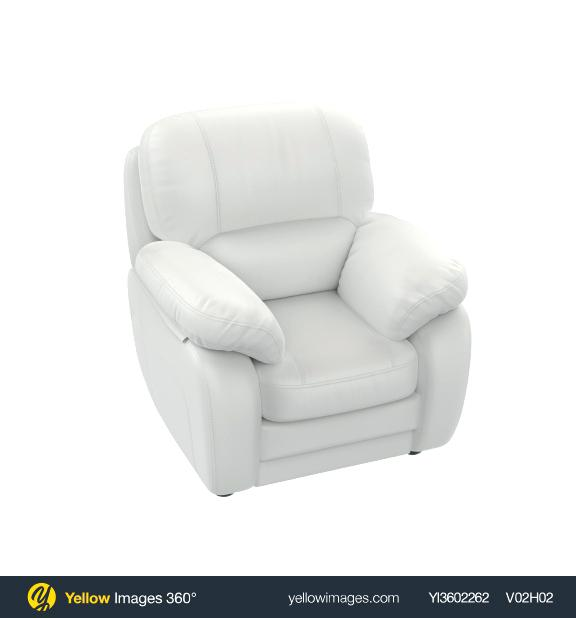 White Leather Armchair White Leather Armchairs Sale u2013 babyez