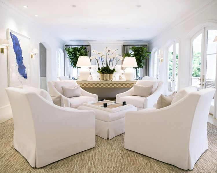 Shopping And Decorating With Your New Purchases! | living room