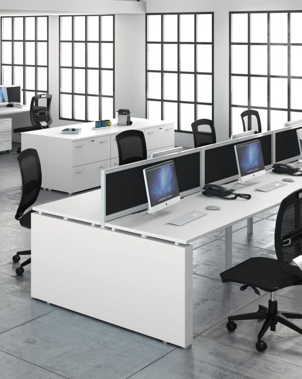 A2 Office Furniture
