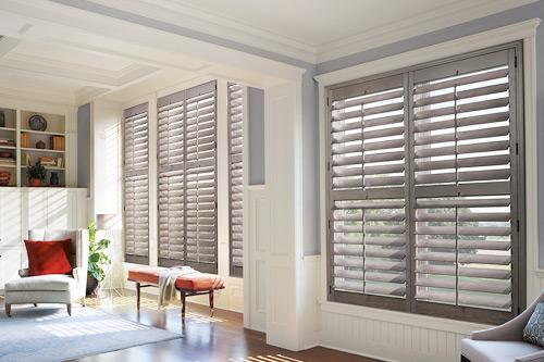 Window Selections u2014 Family Carpet & Draperies