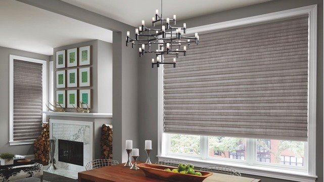 Window Coverings of the Triangle, LLC | Blinds, Shades, Shutters