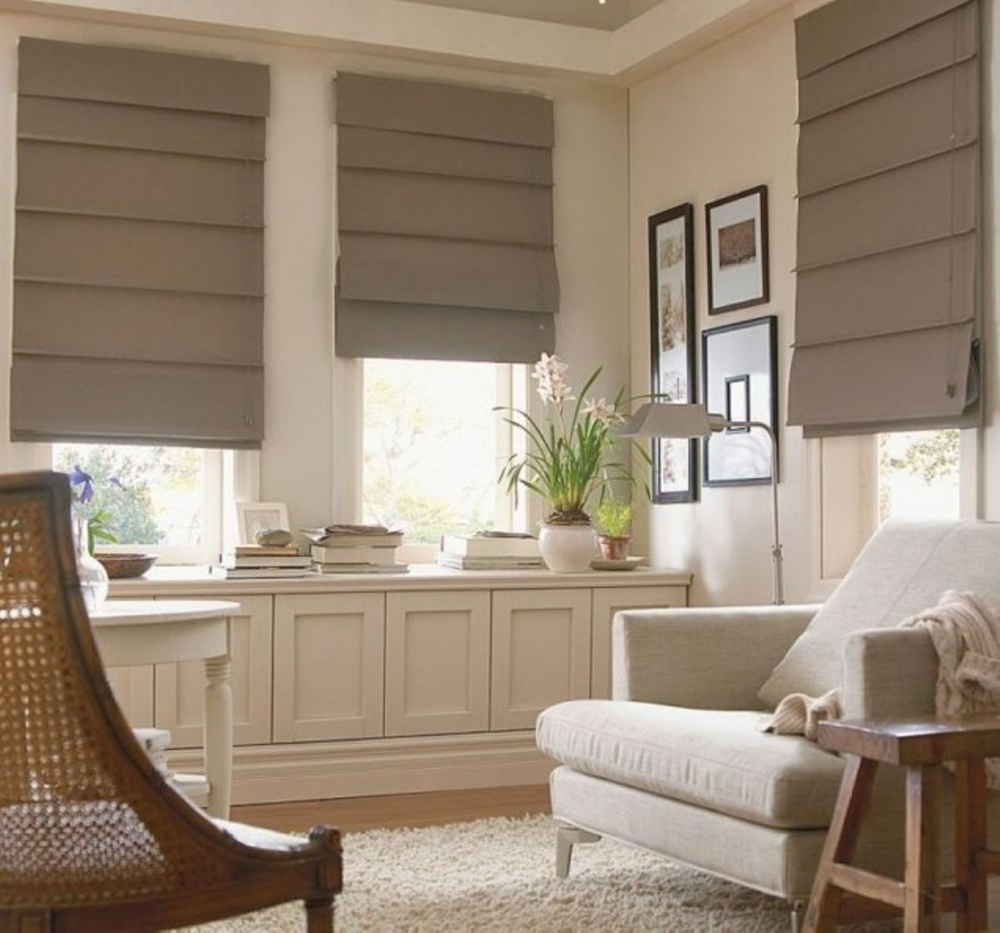 San Diego Window Coverings & Treatments | Signature Designs Kitchen Bath
