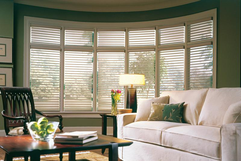 window coverings for french doors - Window Coverings Choices You Can