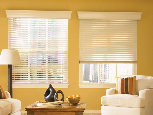 Window coverings u2013 Smart Energy Solutions