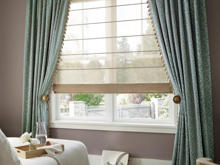 Window Coverings |