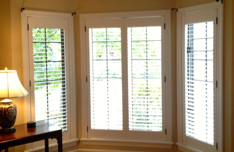 Hang-Ups Inc. u2013 Columbus Ohio Blinds, shades window treatments