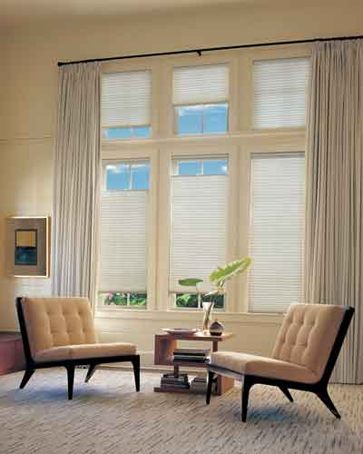 Picking the best window   coverings or your home