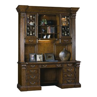 Buffet Hutch Top | Wayfair