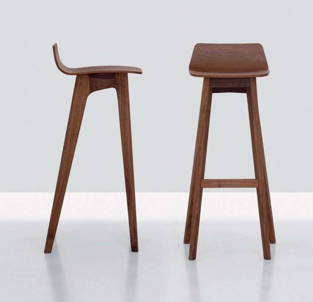 14 Amazing Bar Stool Design Ideas | bar stools | Designer bar stools