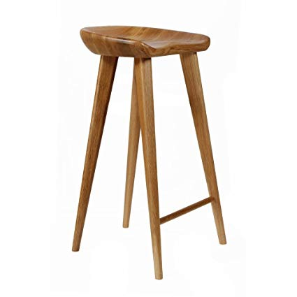 Wooden bar stool buying guide