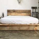 Reasons to Buy a Wooden Bed   Frame