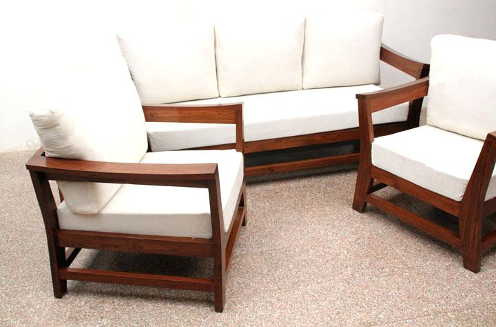 Wooden Furniture Catalogue Living Room Furniture Wood Solid Wood
