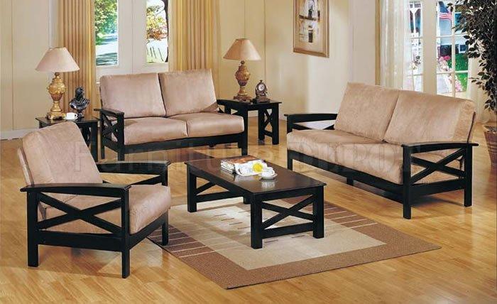 Hardwood For Furniture Hardwood Living Room Furniture Photo Album