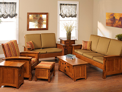 Creative Of Wooden Living Room Furniture Living Room Incredible Wood