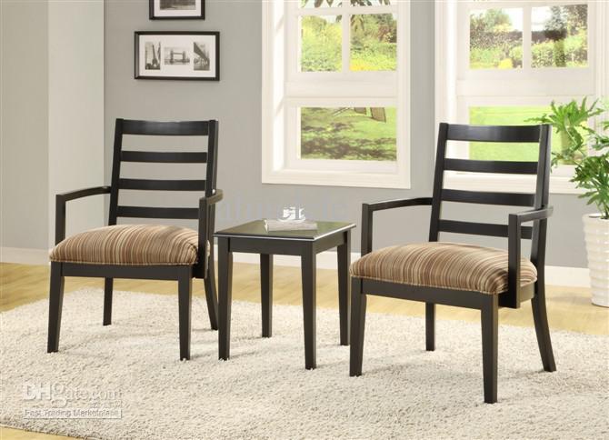 wooden living room chair u2013 Loris Decoration