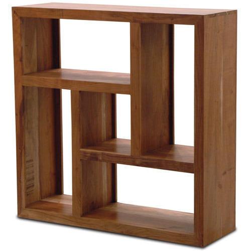 Wooden Shelves, Lakdi Ke Shelf - Wood On Furniture, Bengaluru   ID