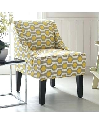 accent chairs yellow u2013 akracing.me