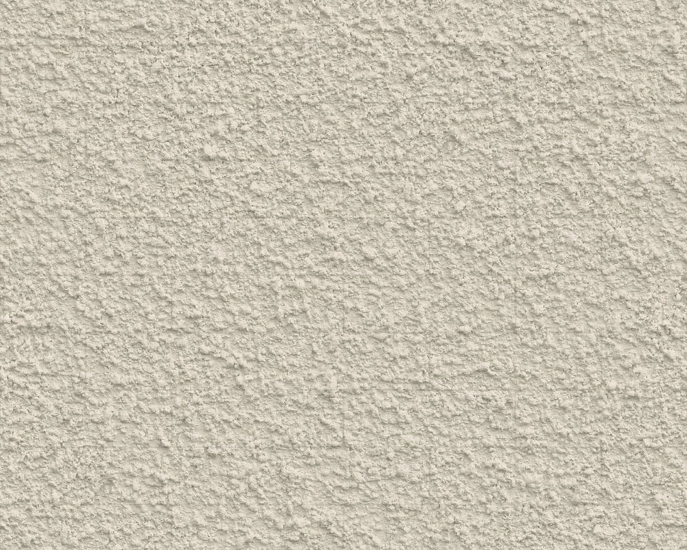 orangepeel1 How to texture drywall so that it looks fantastic