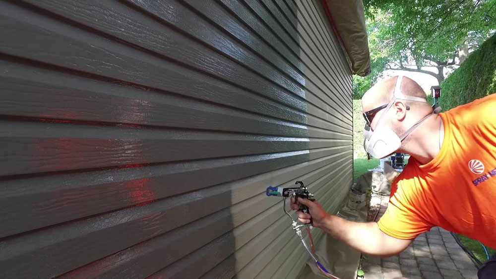 al-paint The only guide to painting aluminum panels you need