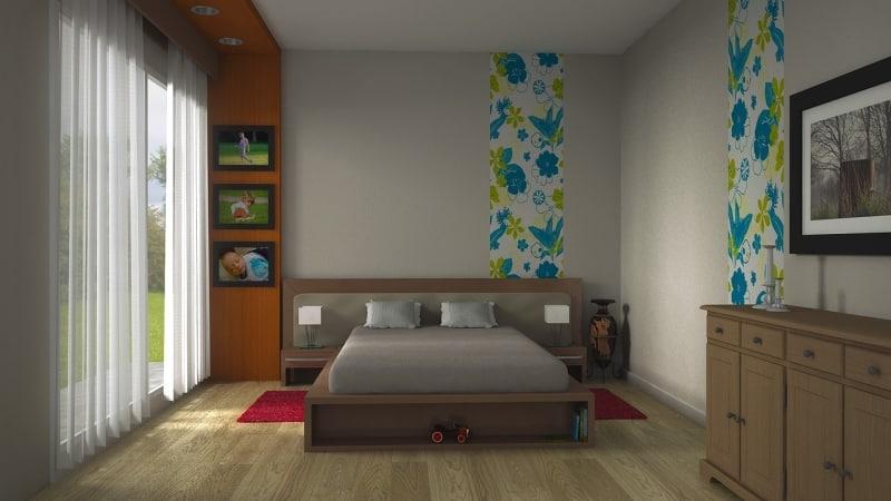 10 Best Unique Interior Design Elements to Make Your House A Ho