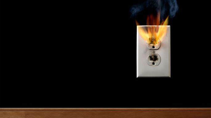 Home Repairs You Should Never Put Off | realtor.com