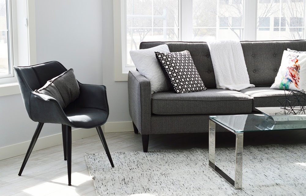 Living Room-2155376_960_720-1 10 Hacks And Tricks To Decorate Your Studio Apartment On A Budget