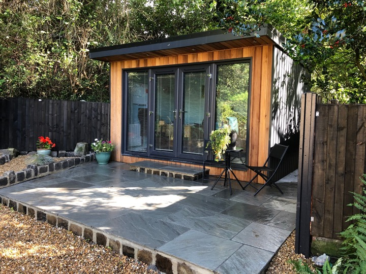 10 Facts about Garden Rooms—What You Need to Know - My Eco Spa