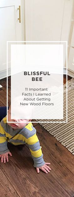 128 Best Hardwood images | Flooring, Hardwood, Shaw floo