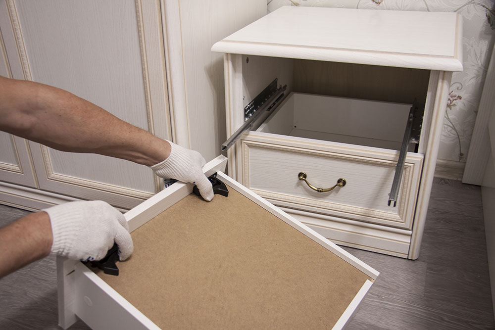 remove How to paint kitchen cabinets without sanding