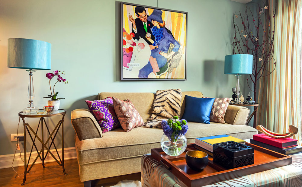 STAS Art-by-STAS picture hanging systems How to hang pictures on plaster walls and let them stick there