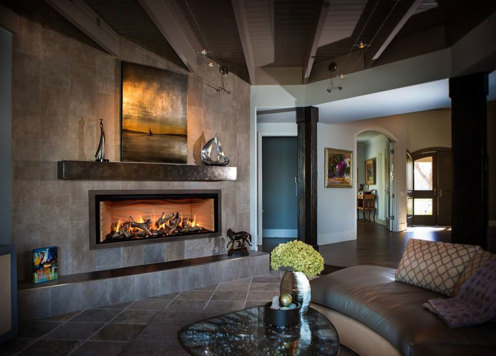 Mendota-Design-Gallery-by-Susi-Builders-Supply-Inc. How much does it cost to build a fireplace and a fireplace? (Replied)