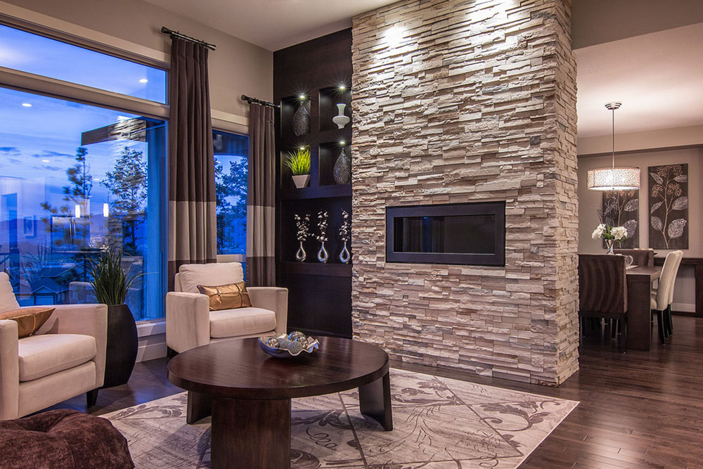 Summit-at-Selkirk-by-Dilworth-Homes How much does it cost to build a fireplace and a fireplace? (Replied)