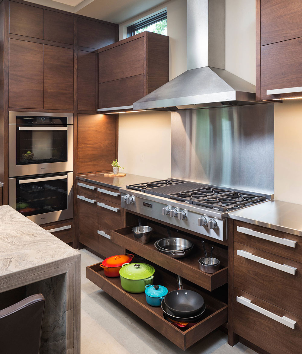 Lake-Calhoun-Organic-Modern-by-John-Kraemer-Sons The problems with the ventilation of a kitchen exhaust fan